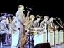 Концерт виртуоза -саксофониста Игоря Бутмана и московского джазового оркестра – 23 октября 2016 г.