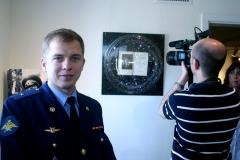 cosmonavty2