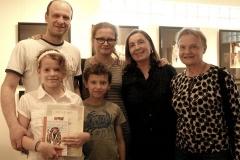 contest_eva_family