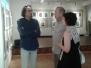 Открытие выставки «Мои истории» - 30 июня 2017 г.