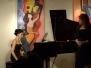 Rachmaninoff 2011