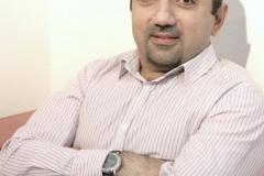 dr_dadashyan_publication