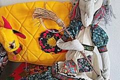 new_bazaar_baba_yaga