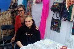 azerbajani_booth1