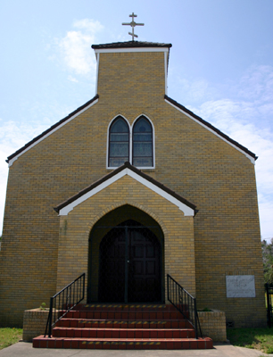 galveston_church