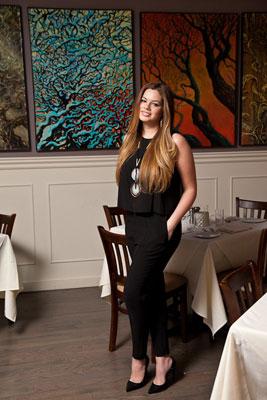 ariana-solo-restaurant