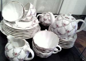 tv_lomonosov_porcelain_ottepel
