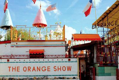 weird_texas_orange_show1