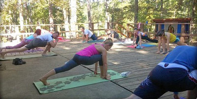 ksp3_yoga