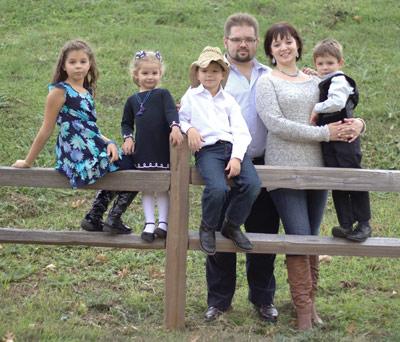 regheta-family