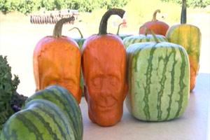 us_pumpkin