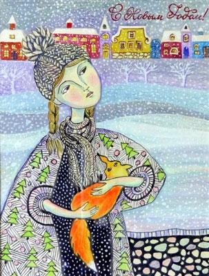 rcc_kisseleva_girl_fox