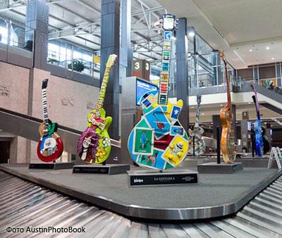 weird_austin_airport_guitars