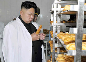 presidents_food1
