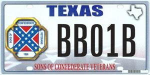 texas_plate