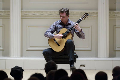 guitar_anton_baranov