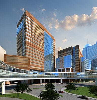 houston_hospital