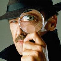 scary_investigator