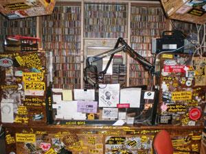 houston_radiostation