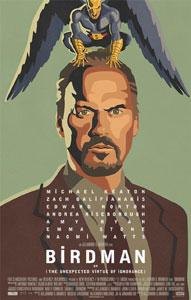 oscar_birdman