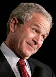 politics_george-bush