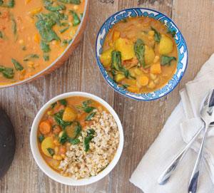 recipe_curry