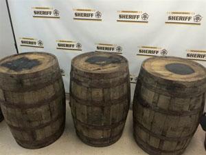 us_barrels