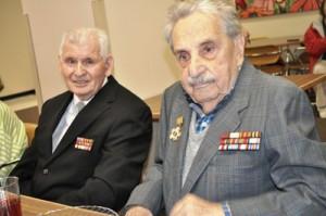 veterans_5
