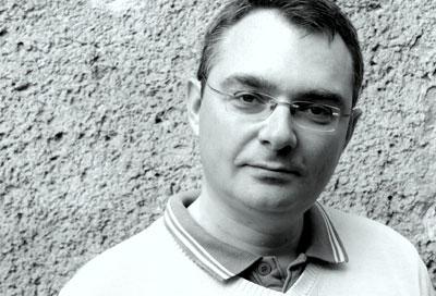 congratulation_boris_nemirovsky