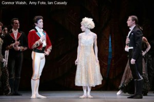gazeta_ballet