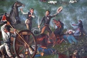 gazeta_history_texas
