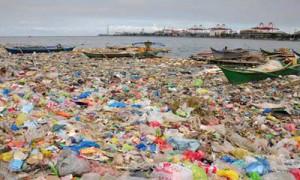 gazeta_plastic_bags_trash