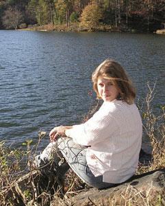 Катерина Турикова-Кемпел