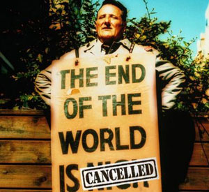 best_articles_the-end-of-the-world-is-cancelled