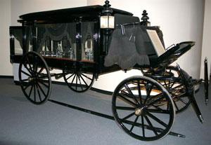 crazy_texas_funeral
