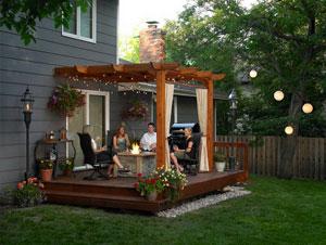 houzz_patio