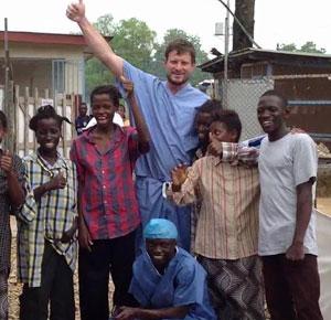 usa_ebola-1