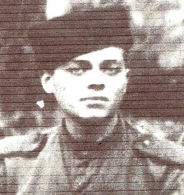 veterans_belilovsky_young