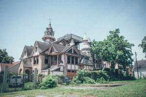 houston_house