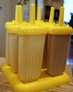 banana_ice_cream