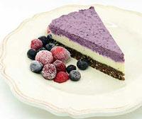 blueberry_raw_cheesecake