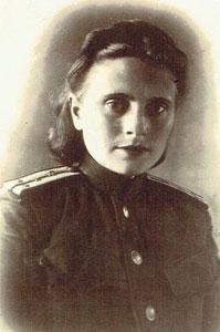 klebanskaya_2