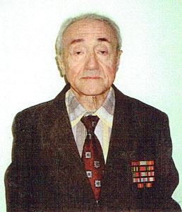 kozyrev_1