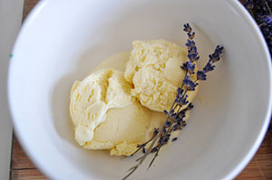 lavender_icecream