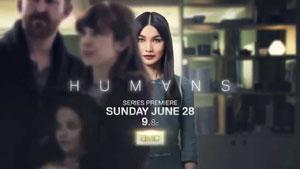 tv_humans