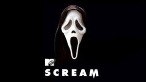 tv_scream