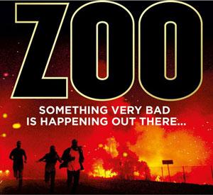 tv_zoo