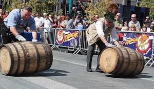 barrel_run