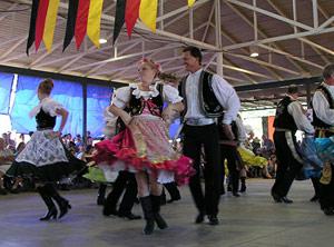 dance1-1