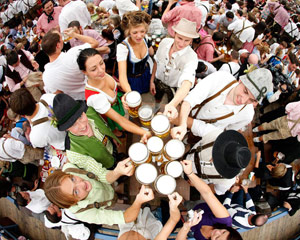 octoberfest_beer